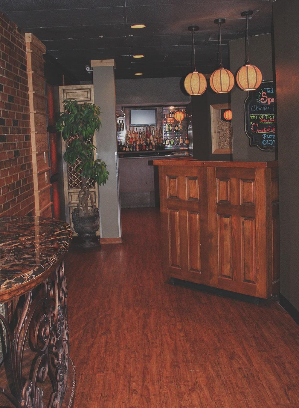 Steakhouse   Carbondale Restaurant   Flame Carbondale