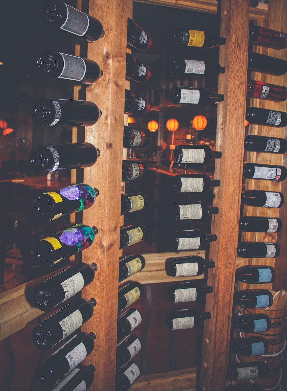 Steakhouse   Wine   Bar   Carbondale Bar   flame carbondale