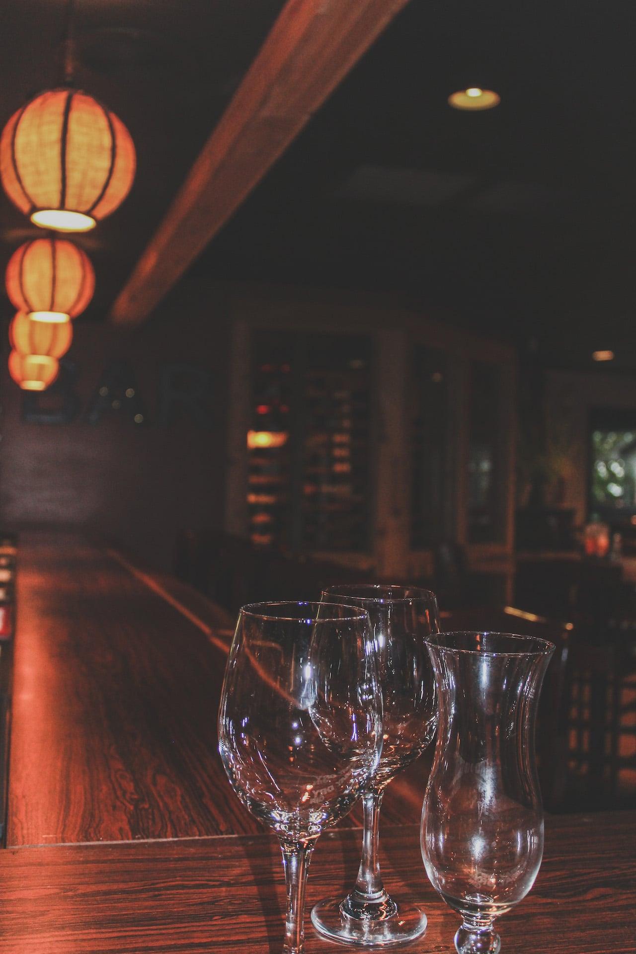 Carbondale Bar | Bar | Carbondale | Flame Grill & Bar